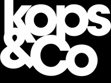 Kops & Co. ApS