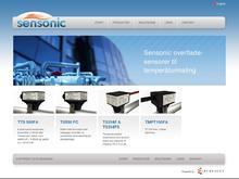 SenSonic ApS